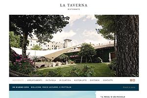 gruppo_pragma_sito_la-taverna