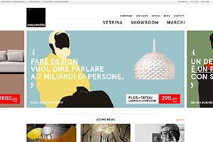 gruppo_pragma_sito_sincerotto