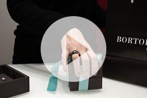 gruppo_pragma_video_bortolin-gioielli