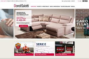 gruppo_pragma_sito_dondi salotti