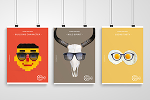gruppo_pragma_adv_incredible_glasses_00
