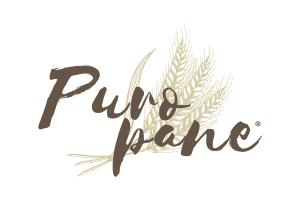 gruppo_pragma_logo_puropane