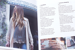 gruppo_pragma_brochure_fashionmotive